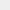 Çocuğun Eğitiminde Ödül ve Cezanın Etkisi Nedir?